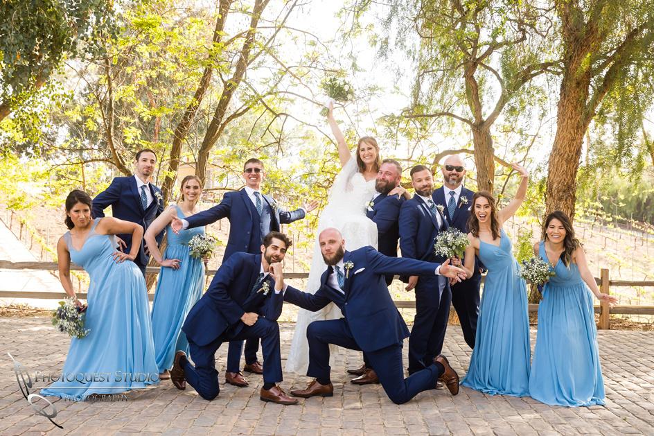 Wedding Photographer in Temecula, Lake Oak Meadows (32)