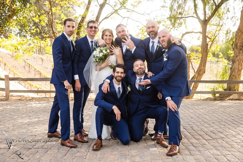Wedding Photographer in Temecula, Lake Oak Meadows (35)