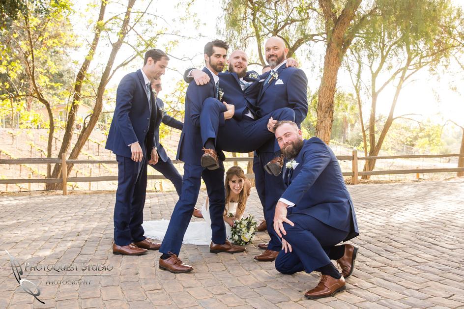 Wedding Photographer in Temecula, Lake Oak Meadows (36)