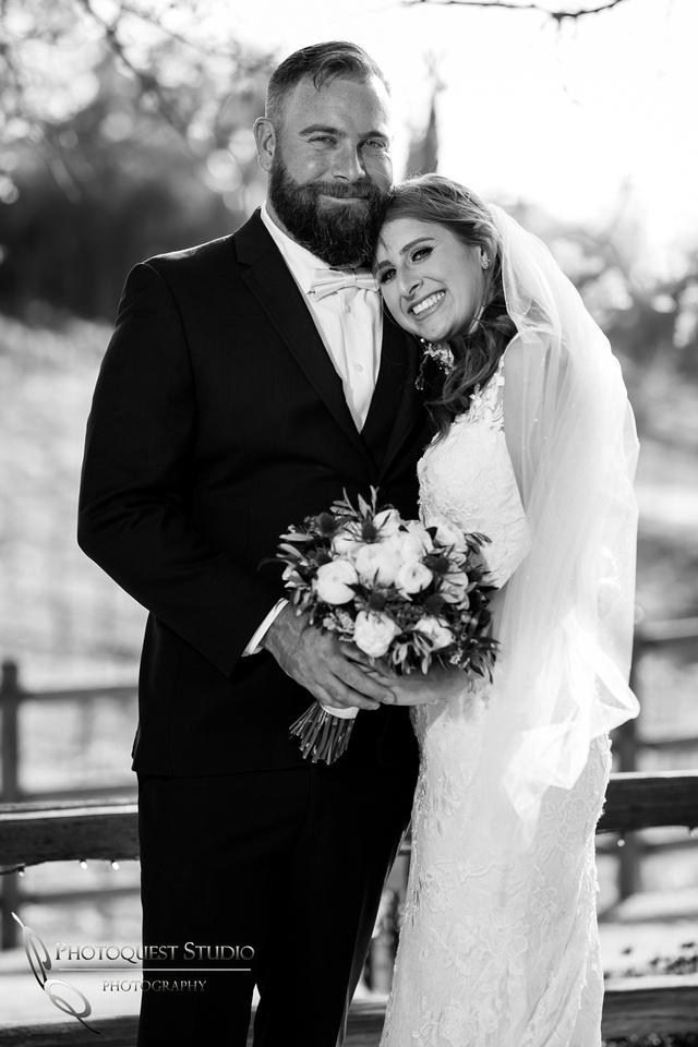 Wedding Photographer in Temecula, Lake Oak Meadows (39)