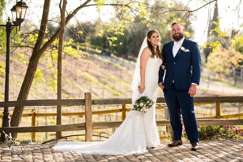 Wedding Photographer in Temecula, Lake Oak Meadows (41)