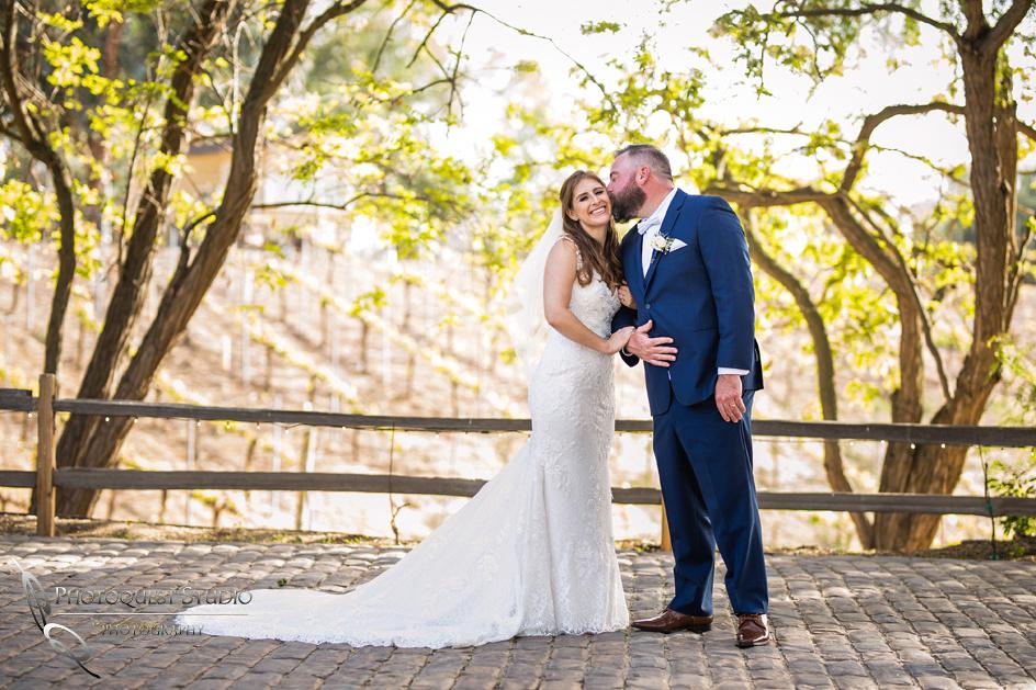 Wedding Photographer in Temecula, Lake Oak Meadows (43)