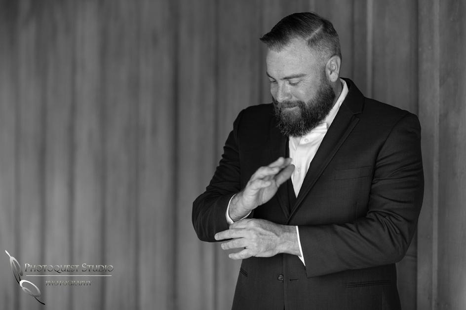 Wedding Photographer in Temecula, Lake Oak Meadows (44)