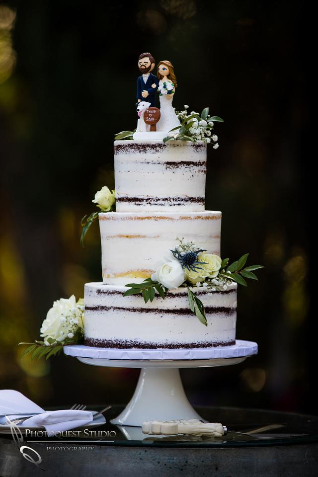 Wedding Photographer in Temecula, Lake Oak Meadows (49)