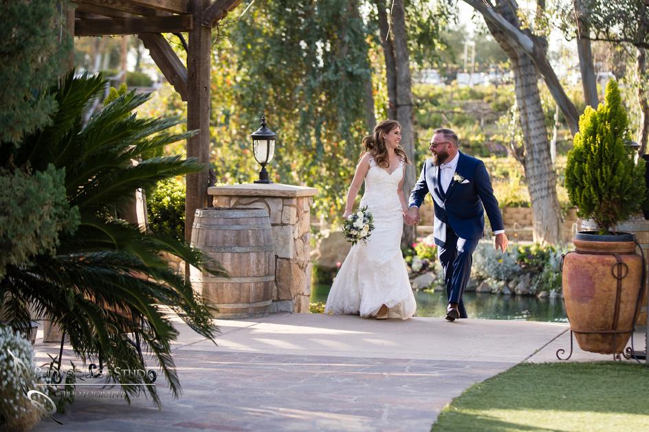Wedding Photographer in Temecula, Lake Oak Meadows (50)