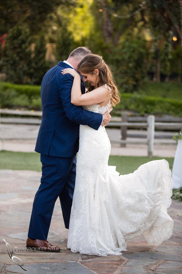 Wedding Photographer in Temecula, Lake Oak Meadows (51)