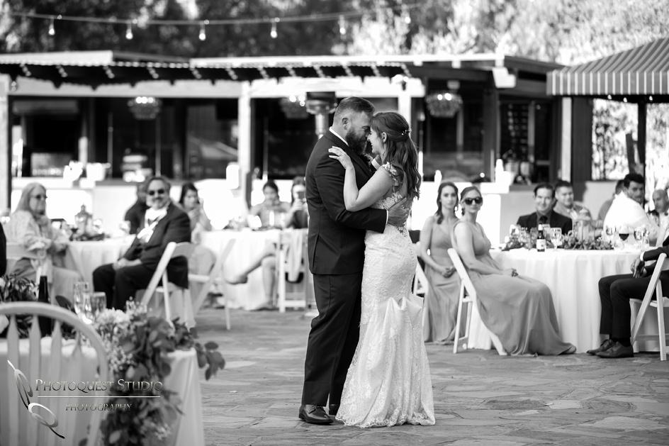 Wedding Photographer in Temecula, Lake Oak Meadows (53)