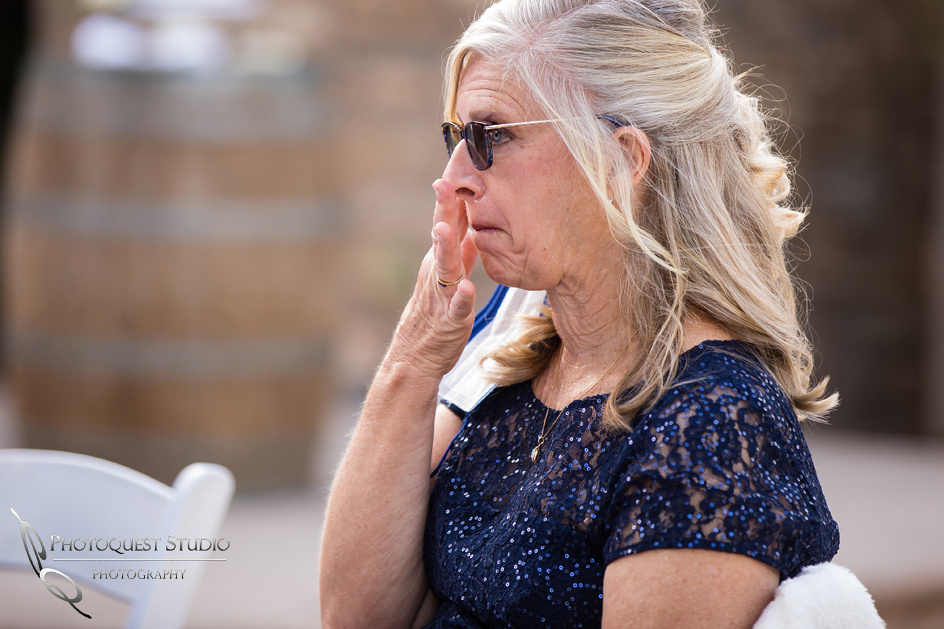Wedding Photographer in Temecula, Lake Oak Meadows (54)