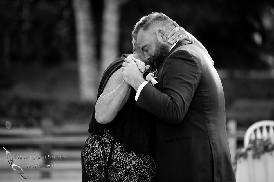 Wedding Photographer in Temecula, Lake Oak Meadows (56)