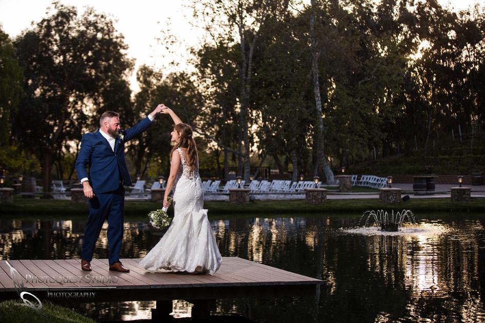 Wedding Photographer in Temecula, Lake Oak Meadows (60)