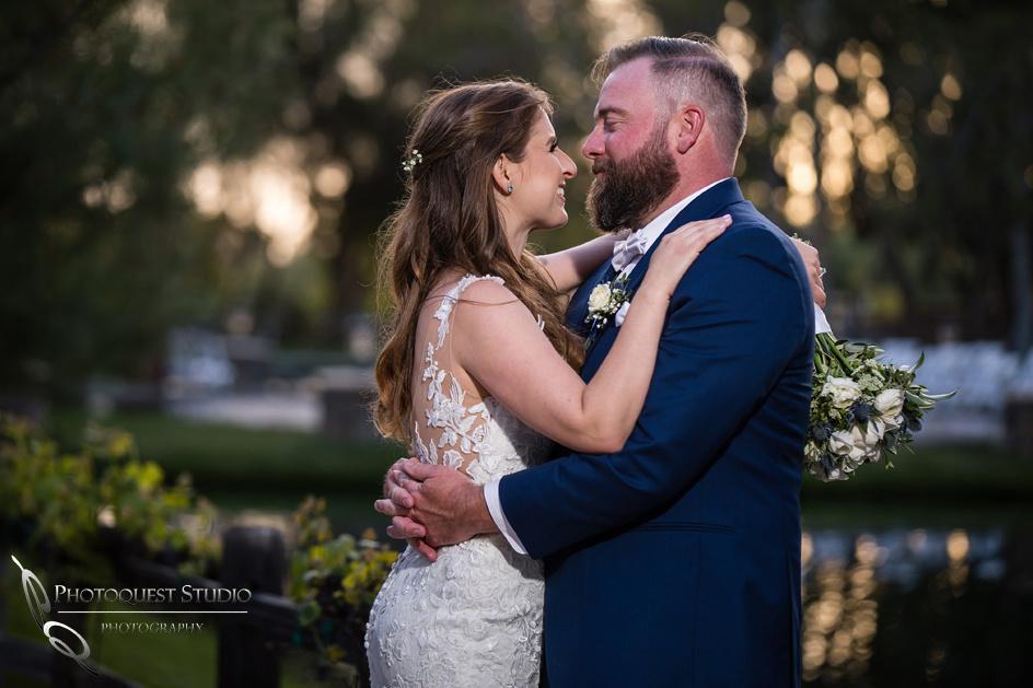 Wedding Photographer in Temecula, Lake Oak Meadows (62)