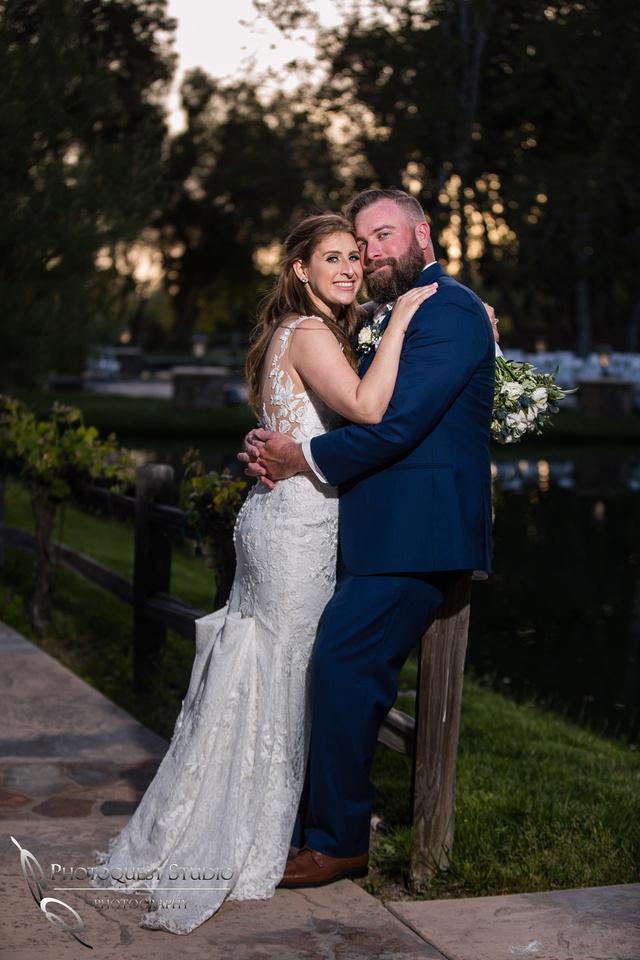 Wedding Photographer in Temecula, Lake Oak Meadows (63)