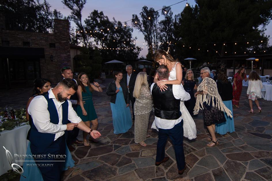Wedding Photographer in Temecula, Lake Oak Meadows (71)