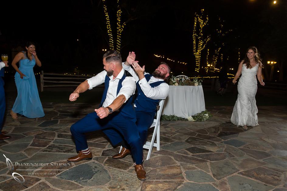 Wedding Photographer in Temecula, Lake Oak Meadows (75)