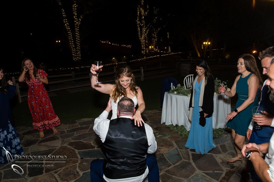 Wedding Photographer in Temecula, Lake Oak Meadows (79)