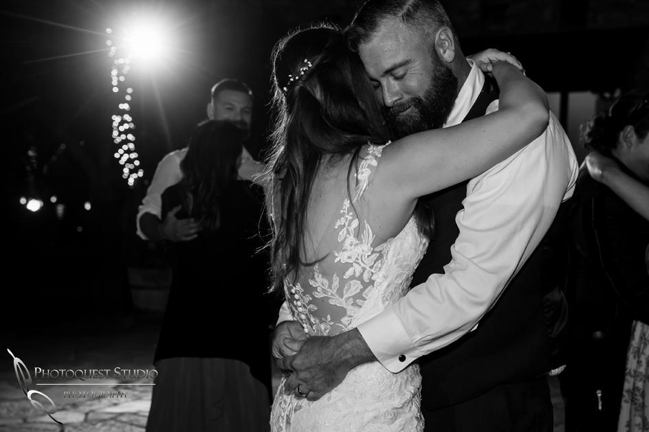 Wedding Photographer in Temecula, Lake Oak Meadows (80)