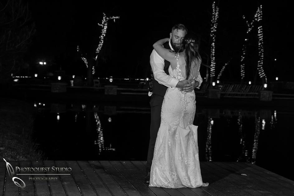 Wedding Photographer in Temecula, Lake Oak Meadows (83)