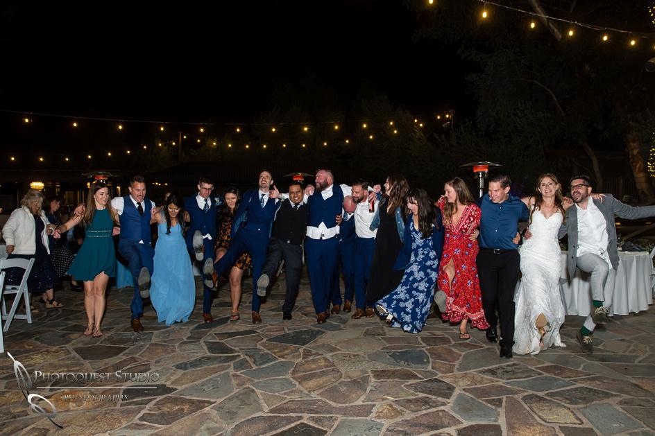 Wedding Photographer in Temecula, Lake Oak Meadows (82)