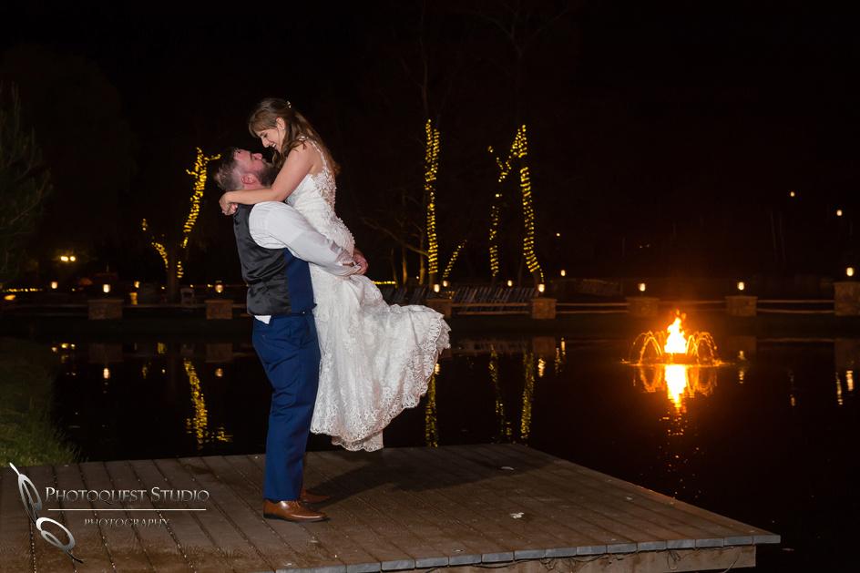 Wedding Photographer in Temecula, Lake Oak Meadows (84)