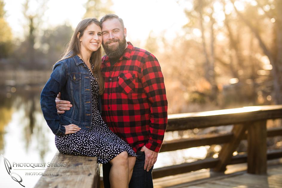 Engagement-Photo-at-Lake-Fulmor,-Idyllwild-by-Temecula-Wedding-Photographer---Patricia-&-Sean-(82)
