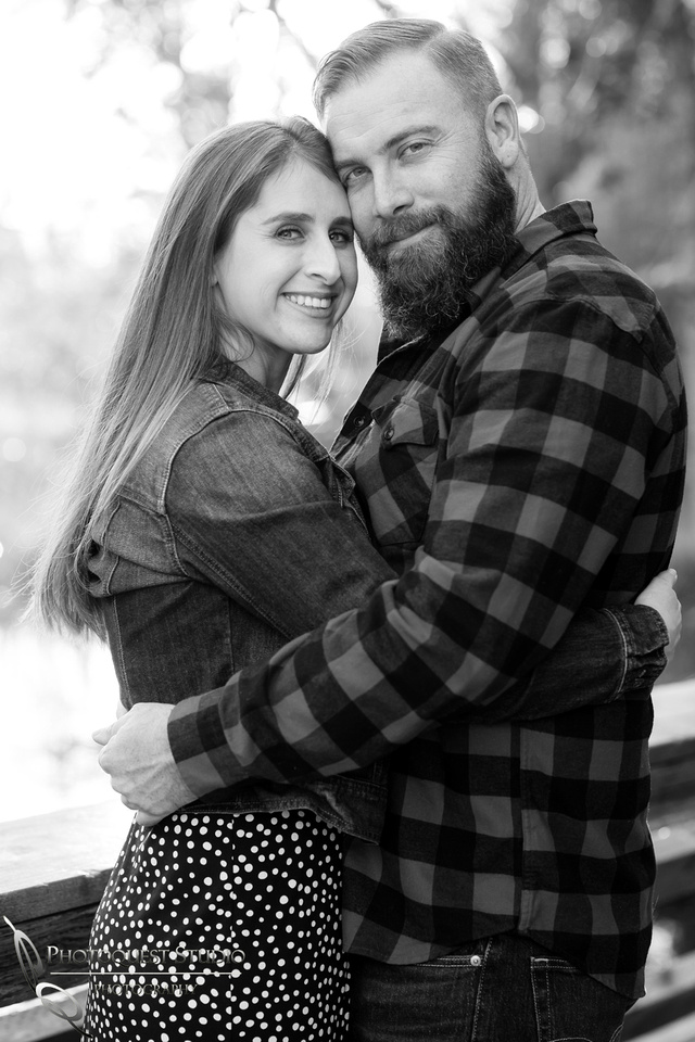 Engagement-Photo-at-Lake-Fulmor,-Idyllwild-by-Temecula-Wedding-Photographer---Patricia-&-Sean-(81)