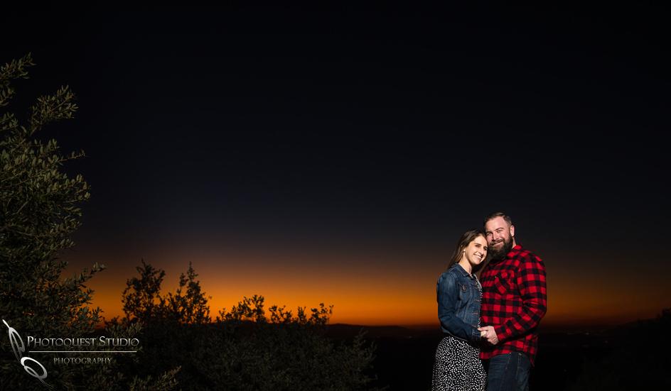 Engagement-Photo-at-Lake-Fulmor,-Idyllwild-by-Temecula-Wedding-Photographer---Patricia-&-Sean-(227)