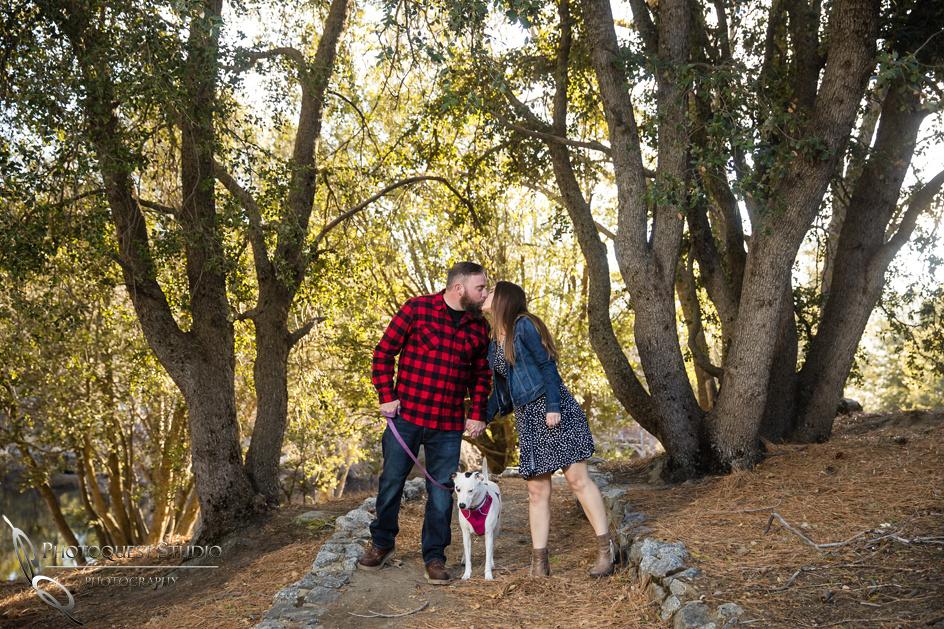 Engagement-Photo-at-Lake-Fulmor,-Idyllwild-by-Temecula-Wedding-Photographer---Patricia-&-Sean-(29)