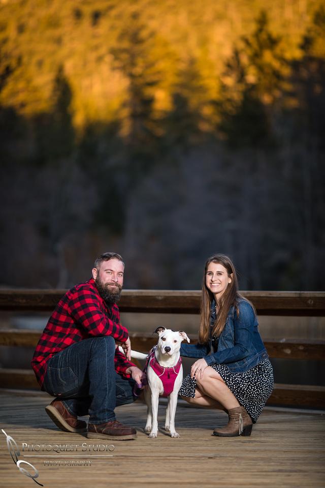 Engagement-Photo-at-Lake-Fulmor,-Idyllwild-by-Temecula-Wedding-Photographer---Patricia-&-Sean-(171)