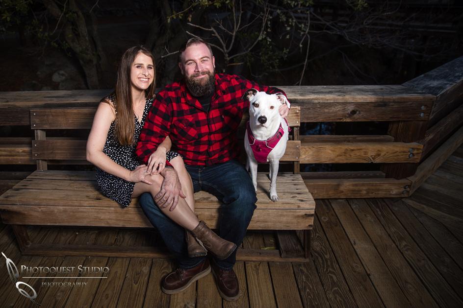 Engagement-Photo-at-Lake-Fulmor,-Idyllwild-by-Temecula-Wedding-Photographer---Patricia-&-Sean-(131)