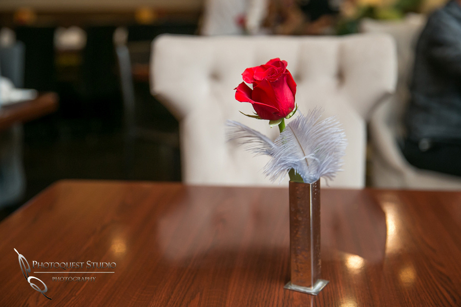 Aiyara Thai Cuisine 11th Years Anniversary Night by Photographer in Temecula