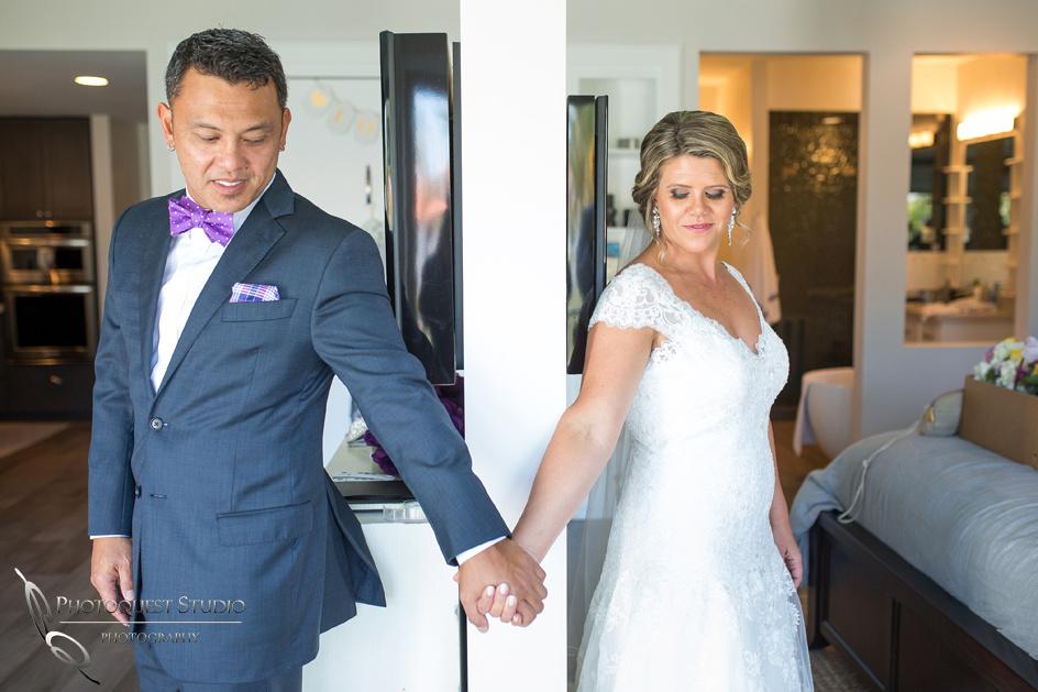 Wedding-at-Omni-Resort,-Spa-and-St-Thomas-catholic-Church,-Carlsbad,-Camp-Pendleton,-San-Diego,-California,-Dawn-and-Jon-(6)
