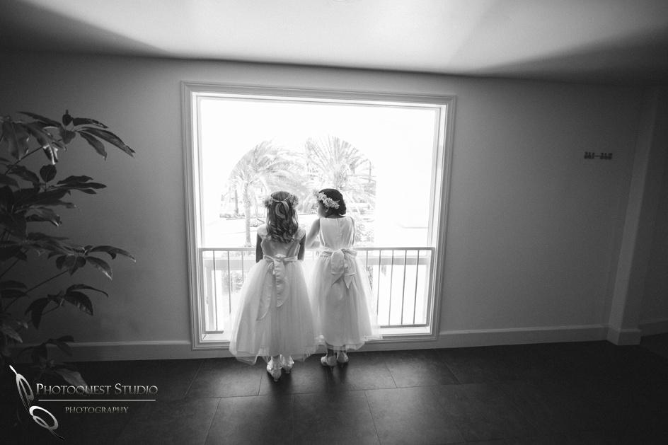 Wedding-at-Omni-Resort,-Spa-and-St-Thomas-catholic-Church,-Carlsbad,-Camp-Pendleton,-San-Diego,-California,-Dawn-and-Jon-(11)