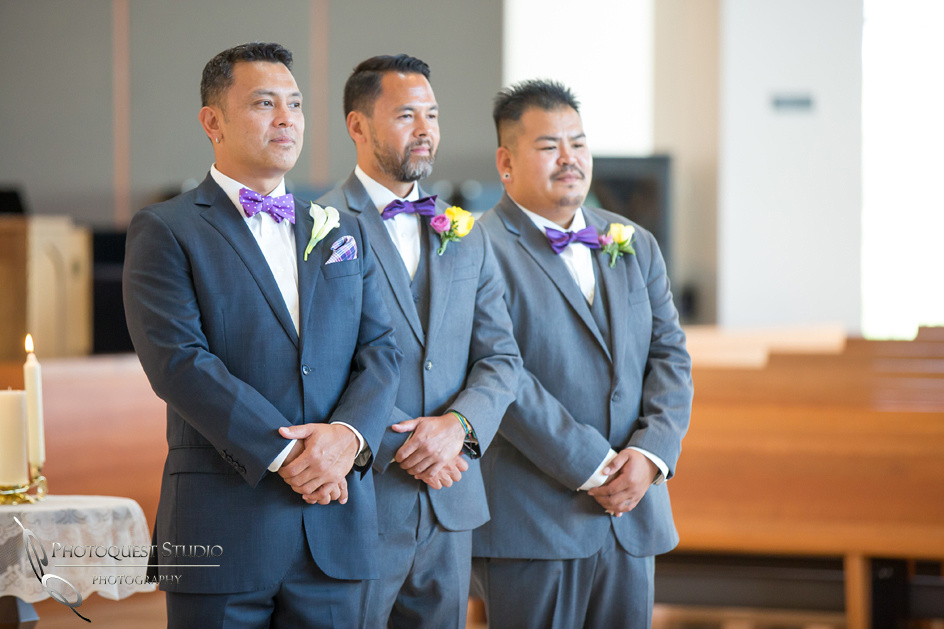 Wedding-at-Omni-Resort,-Spa-and-St-Thomas-catholic-Church,-Carlsbad,-Camp-Pendleton,-San-Diego,-California,-Dawn-and-Jon-(12)