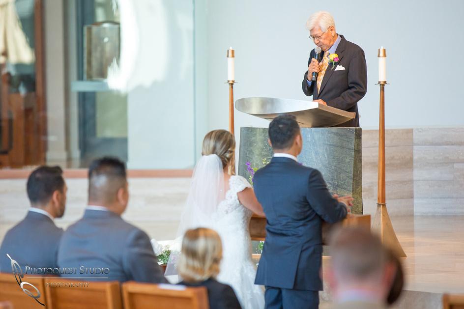 Wedding-at-Omni-Resort,-Spa-and-St-Thomas-catholic-Church,-Carlsbad,-Camp-Pendleton,-San-Diego,-California,-Dawn-and-Jon-(17)