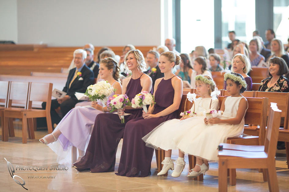 Wedding-at-Omni-Resort,-Spa-and-St-Thomas-catholic-Church,-Carlsbad,-Camp-Pendleton,-San-Diego,-California,-Dawn-and-Jon-(21)