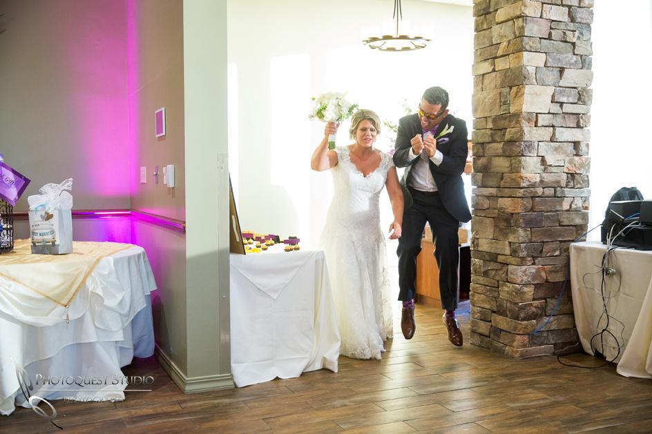 Wedding-at-Omni-Resort,-Spa-and-St-Thomas-catholic-Church,-Carlsbad,-Camp-Pendleton,-San-Diego,-California,-Dawn-and-Jon-(28)