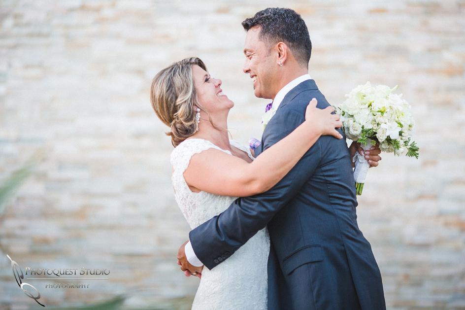 Wedding-at-Omni-Resort,-Spa-and-St-Thomas-catholic-Church,-Carlsbad,-Camp-Pendleton,-San-Diego,-California,-Dawn-and-Jon-(33)