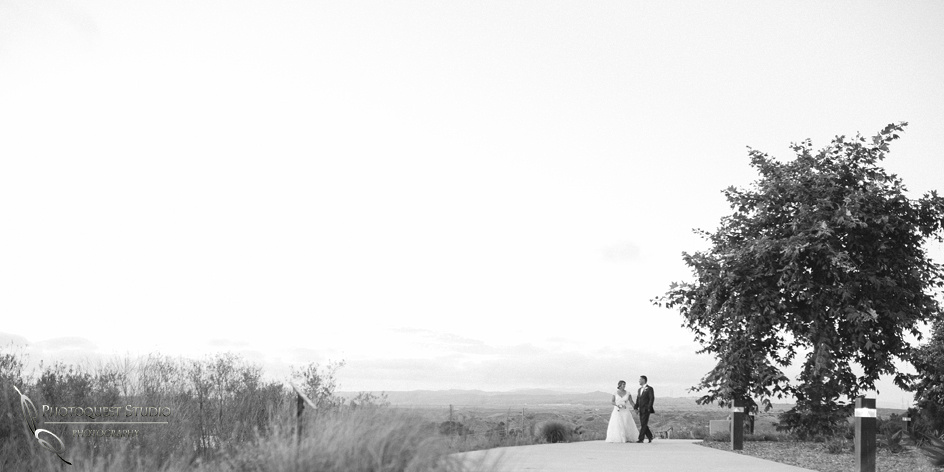 Wedding-at-Omni-Resort,-Spa-and-St-Thomas-catholic-Church,-Carlsbad,-Camp-Pendleton,-San-Diego,-California,-Dawn-and-Jon-(34)