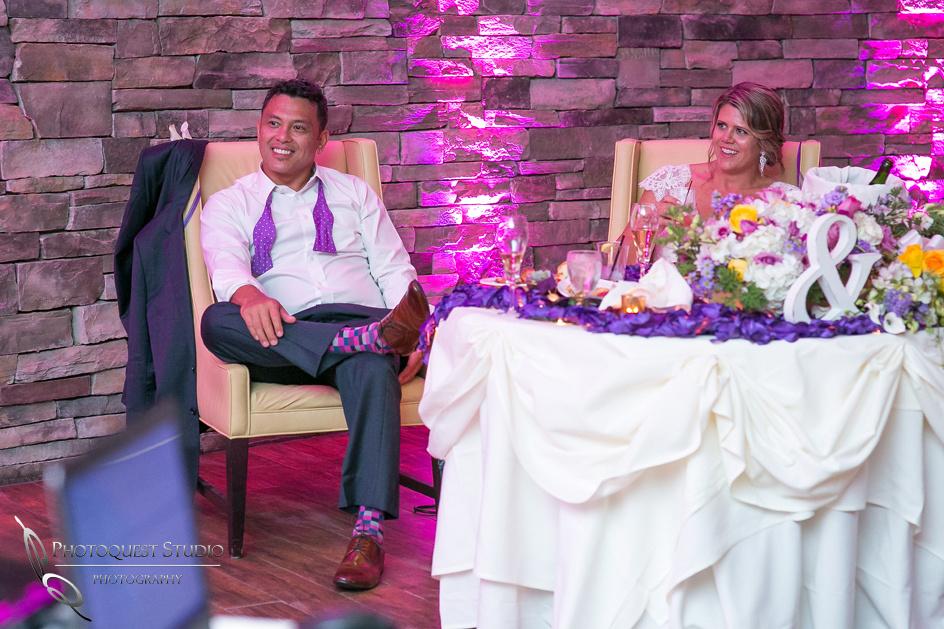 Wedding-at-Omni-Resort,-Spa-and-St-Thomas-catholic-Church,-Carlsbad,-Camp-Pendleton,-San-Diego,-California,-Dawn-and-Jon-(48)