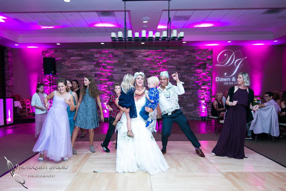 Wedding-at-Omni-Resort,-Spa-and-St-Thomas-catholic-Church,-Carlsbad,-Camp-Pendleton,-San-Diego,-California,-Dawn-and-Jon-(51)