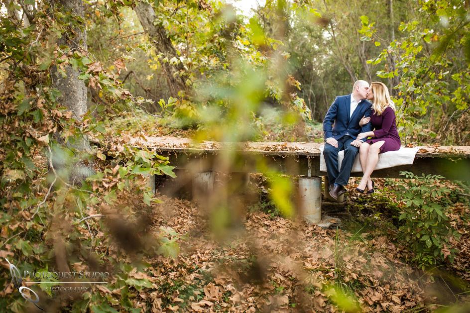 Fall-Photo,-Business-Head-Shot,-Love-Celebration,-Crystal-&-Jamie-128