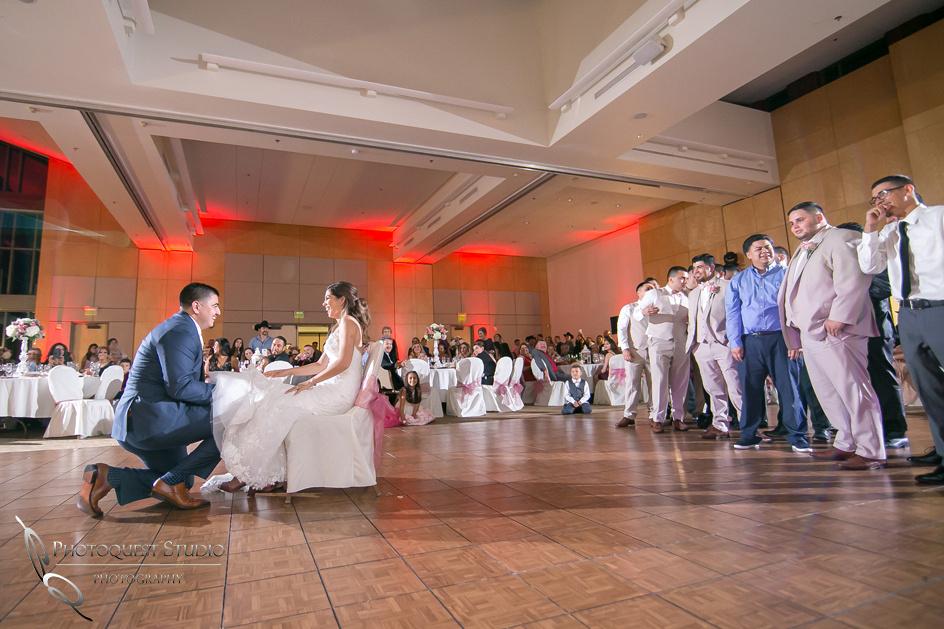 Temecula-Wedding-Photographer-at-Diamond-Bar-Event-Center (58)