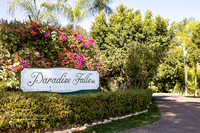 Wedding-Photo-at-Paradise-Falls-by-Temecula-Wedding-Photographer