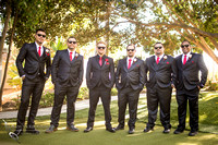 Wedding-Photo-at-Paradise-Falls-by-Temecula-Wedding-Photographer---Doaa-and-Michael-(96)