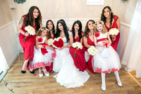 Wedding-Photo-at-Paradise-Falls-by-Temecula-Wedding-Photographer---Doaa-and-Michael-(174)