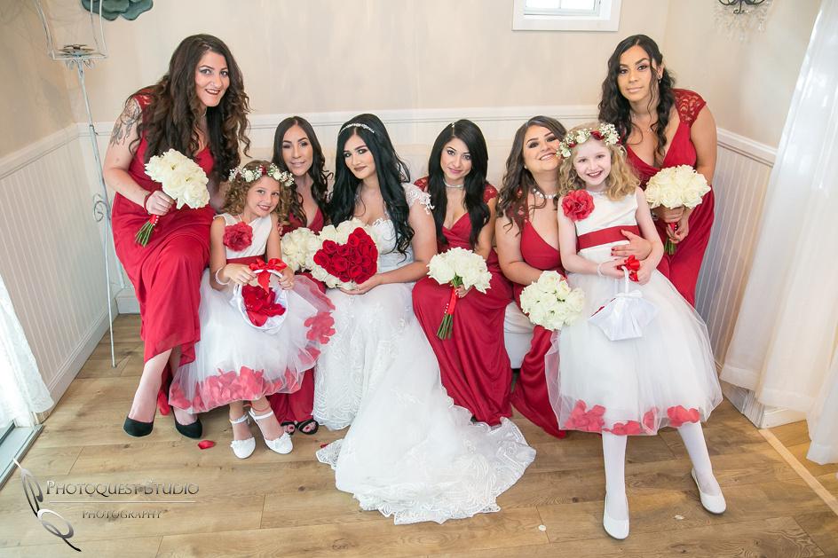 Wedding-Photo-at-Paradise-Falls-by-Temecula-Wedding-Photographer---Doaa-and-Michael-(174)