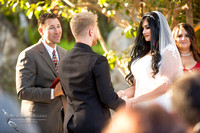Wedding-Photo-at-Paradise-Falls-by-Temecula-Wedding-Photographer---Doaa-and-Michael-(267)