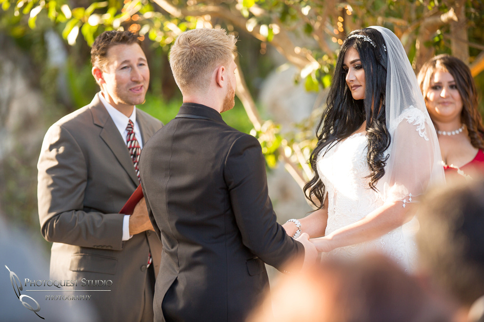 Wedding-Photo-at-Paradise-Falls-by-Temecula-Wedding-Photographer---Doaa-and-Michael-(267)