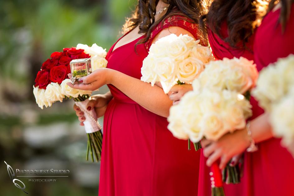 Wedding-Photo-at-Paradise-Falls-by-Temecula-Wedding-Photographer---Doaa-and-Michael-(268)