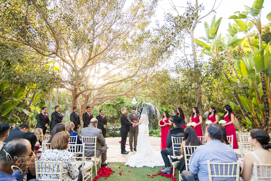 Wedding-Photo-at-Paradise-Falls-by-Temecula-Wedding-Photographer---Doaa-and-Michael-(332)